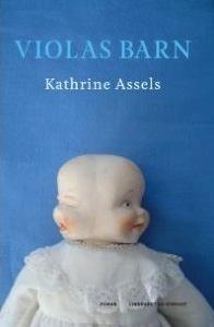 Kathrine Assels - violas barn