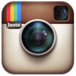 Ikon_instagram