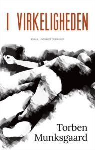 Torben Munksgaard - I virkeligheden