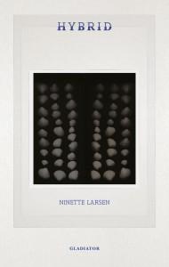 Ninette Larsen - Hybrid