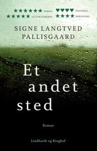 Signe Langtved Pallisgaard - et andet sted