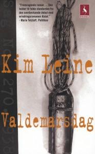 valdemarsdag_roman-kim_leine