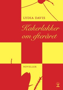 Lydia-Davis---Kakerlakker-om-efteraret
