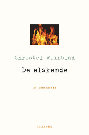 Christel Wiinblad - De Elskende