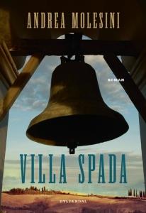 andrea_molesini - villa_spada
