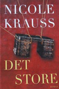 nicole-krauss - det-store-hus