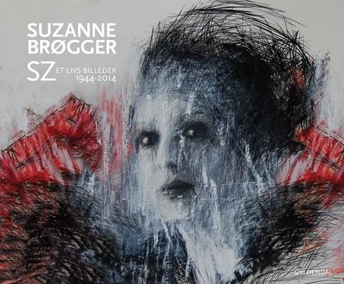 sz_livs_billeder_1944-2014-suzanne_brogger