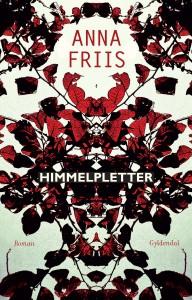Anna Friis - Himmelpletter